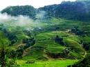 Tp. Hà Nội: Du lịch Mai Châu – Hoà Bình 2 Ngày 1 Đêm giá rẻ nhất năm 2012 CL1160341P4