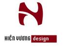 Tp. Hồ Chí Minh: Chuyên thiết kế và sản xuất menu ,order cho nhà hàng, khách sạn CL1160486