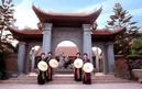 Tp. Hà Nội: Du lịch Bắc Ninh: Bà Chúa Kho – Chùa Dâu – Bút Tháp giá cực sốc 2012,2013 CL1160341P3