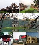 Tp. Hà Nội: Tour du lịch thăm quan vòng quanh Hà nội giá rẻ cho mọi người 2012 CL1160341P3