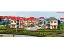 Bình Dương: Đất thổ cư giá rẻ ở khu đô thị mới Bình Dương CL1152937