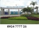 Bình Dương: Mỹ Phước 3, Bình Dương: cần bán lô J1, J3, J5, J8, J15, J19, 205 triệu/ 150m2 CL1129900P8