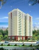 Tp. Hồ Chí Minh: Căn hộ 27 Trường Chinh, Chung cư Tân Bình giá 910tr/ căn CL1129900P8