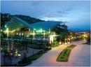Tp. Hà Nội: Du lịch Hạ Long – Tuần Châu – Yên Tử 2 ngày giá rẻ nhất năm 2012, 2013 CL1160341P4