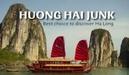 Tp. Hà Nội: Du lịch Hạ Long: ngủ trên du thuyền Hương Hải 3 ngày giá rẻ tết 2012, 2013 CL1160341P4
