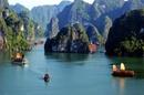 Tp. Hà Nội: Tour du lịch Hạ Long - Tuần Châu 2 ngày khám phá hang động tắm biển giá rẻ CL1160341P4