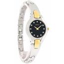 Tp. Hồ Chí Minh: Đồng hồ nữ hiệu Seiko Diamond Ladies, mua hàng Mỹ tại e24h. vn CL1152146