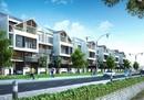 Tp. Hà Nội: Khu Phố An Sinh 106 Hoàng Quốc Việt giá hấp dẫn CL1151756P1