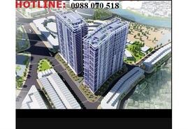 Cần bán căn hộ chung cư TSQ Euro Land, GẤP GẤP