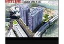 Hà Tây: Bán chung cư TSQ Làng Việt Kiều Châu Âu View hồ 0988070518 CL1151756P1