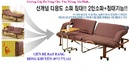 Tp. Hà Nội: Thiết kế nội thất văn phòng cao cấp CL1152336