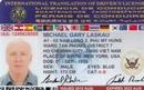 Tp. Hà Nội: Dịch vụ chuyển đổi bằng lái xe quốc tế CL1164126P10