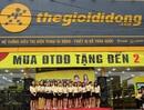 Thái Bình: thegioididongp chuyén hàng xách tay chính hãng giảm 60% CL1124519