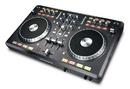 Tp. Hồ Chí Minh: Numark Mixtrack Pro CL1153706
