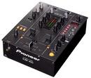 Tp. Hồ Chí Minh: Bộ trộn âm Pioneer DJM-400 Pro Dj Mixer CL1153706