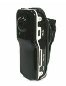 Tp. Hồ Chí Minh: Camera siêu nhỏ Mini DV Video CL1160527P4