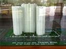 Tp. Hồ Chí Minh: Bán căn hộ cao cấp Thanh Bình Plaza đối diện siêu thị lotte mart CL1151909