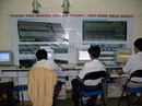 Tp. Hồ Chí Minh: Học thiết kế web doanh nghiệp tại hcm, 0822449119-C1002 CL1151945