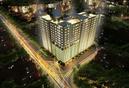 Tp. Hồ Chí Minh: Mở bán căn hộ cao cấp Babylon, mặt tiền đường Âu Cơ, Tân Phú. chỉ với 15tr/ m2. CL1161851