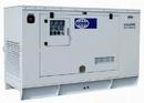 Tp. Hồ Chí Minh: Máy phát điện FGWILSON (Anh Quốc) Công Suất 500KVA. CL1154850