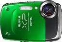 Tp. Hồ Chí Minh: Máy ảnh Fujifilm FinePix XP30 14 MP Mua hàng mỹ e24h. vn CL1163974