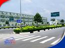 Tp. Hồ Chí Minh: Bán Đất Nền Bình Dương Giá Rẻ!!chỉ với 165tr_ 290tr/ nền/ 150m2 CL1152937