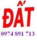 Tp. Hồ Chí Minh: Lô J9 Mỹ Phước 3 Giá Rẻ CL1152276