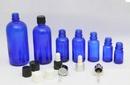 Tp. Hồ Chí Minh: Cty SX TM Chuyên cung cấp chai lọ mỹ phẩm, chai thủy tinh tinh dầu CL1108721