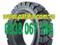 [2] Vỏ đặc, lốp đặc xe nâng hàng công nghiệp, vỏ hỏi xe nâng, vỏ xe xúc tubless, lốp