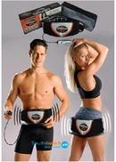 Tp. Hà Nội: Đai Massages giảm cân nhanh Vibro Shap hàng chính hãng ( Bảo hành 12 tháng ) CL1163862