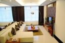 Tp. Hồ Chí Minh: cho thuê cc giai việt nội thất đầy đủ giá rẻ CL1159265