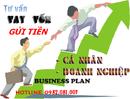 Tp. Hồ Chí Minh: Tư vấn vay vốn Doanh Nghiệp CL1703081
