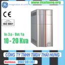 Tp. Đà Nẵng: Ups Ge 10Kva, Ups Ge LP31 10Kva, Thaihung. org Phân phối Ups GE công nghệ Mỹ CL1703102