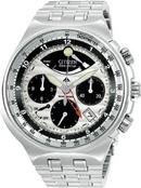 Tp. Hồ Chí Minh: Đồng hồ Swiss Legend World Timer Automatic - e24h. vn CL1154089