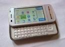 Tp. Hà Nội: Cần bán Nokia C6-00 giá 2tr4 CL1109920