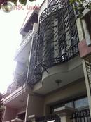 Tp. Hồ Chí Minh: Bán gấp nhà Bình Thạnh Phường 6 CL1155760P11