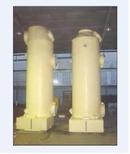 Tp. Hồ Chí Minh: tháp xử lý khí thải 00 CL1182602