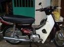 Tp. Hồ Chí Minh: can ban 1 xe super dream doi 99, bstp xe con zin tu a - z. RSCL1155248