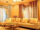 Tp. Hà Nội: Bọc ghế, bọc ghế sofa, có hóa đơn, 0913285273 CL1173676P4