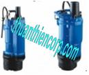 Tp. Hà Nội: Bơm chìm nước thải HS, bom chim dan dung Tsurumi CL1157995P11