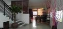 Tp. Hồ Chí Minh: Cho thuê nhà đường số 2 quận 8 CL1153810