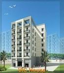 Tp. Hà Nội: Bán chung cư mini rẻ nhất thị trường CL1152937
