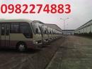Tp. Hà Nội: Đại lý bán Hyundai County đồng vàng giá luôn rẻ nhất hiện nay kèm KM hấp dẫn. CL1154060