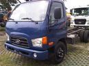 Tp. Hà Nội: Hyundai HD65, HD72 nhập nguyên chiếc và nắp ráp CKD mới 100% giá tốt nhất. CL1154060