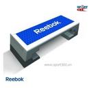 Tp. Hà Nội: Chuyên bán buôn bán lẻ dụng cụ thể thao REEBOK chính hãng giá rẻ nhất Hà Nội CL1167928P9