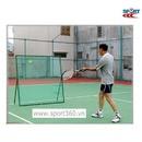 Tp. Hà Nội: Chuyên bán buôn bán lẻ dụng cụ thiết bị môn tennis tại Hà Nội CL1167928P9