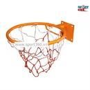 Tp. Hà Nội: Chuyên bán buôn bán lẻ dụng cụ thiết bị môn bóng rổ ,trụ bóng rổ tại Hà Nội CL1167928P9