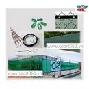 Tp. Hà Nội: Chuyên cung cấp lắp đặt Hệ thống rào, lưới chắn sân các loại tại Hà Nội CL1167928P9