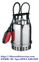 Tp. Hà Nội: 0983480889bơm Ebara-bơm nước thải chuyên ngành thực phẩm CL1160282
