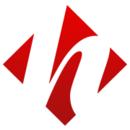 Tp. Hà Nội: Quảng bá sản phẩm miễn phí tại Hangtot. com - Cộng đồng mua bán trực tuyến VN CL1174849